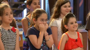 masterchef junior ep.3