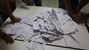 Ψηφοδέλτια κομμάτων εκπομπές