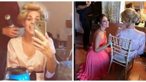 Μαντώ Γαστεράτου: Οι προετοιμασίες του γάμου της