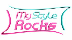 «My style rocks» σημάδια τροχαίο