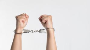 Ναύπακτος 13χρονη σύλληψη