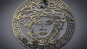 Ο οίκος Versace πωλείται