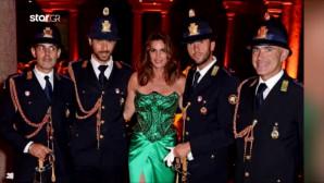 Οίκος Dolce & Gabbana
