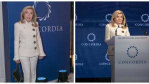 Concordia Summit