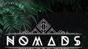όγκο νεφρό Nomads Βαλάντης