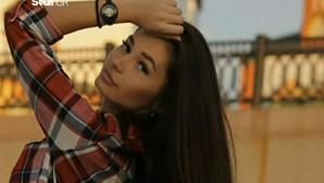 Πτώση 23χρονης Ρωσίδας από τον 6ο για να μη βιαστεί