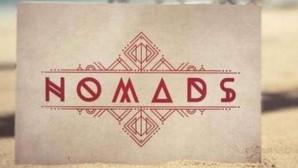 Nomads Μαδαγασκάρη Παίκτες