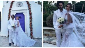 Γάμος Οινομάκου - Φίλιππος