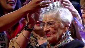 93χρονη