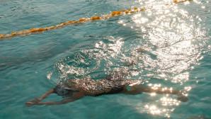 29χρονη κολυμβητήριο καλλιθέας
