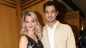 Δήμος Αναστασιάδης: «Θέλω να παντρευτώ την Τζένη Θεωνά!»