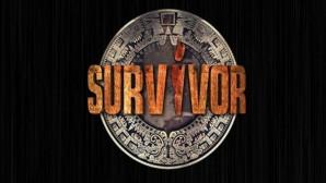 Survivor εκπομπή ΣΚΑΙ Δρυμωνάκος