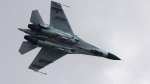συντριβή ουκρανικό μαχητικό  αεροσκάφος
