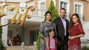 """""""Elif''- Καθημερινή σειρά στο Star στις 17.30"""