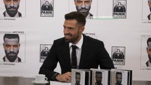 Κωνσταντίνος Αργυρός: Μιλά για όλους και για όλα στο star.gr