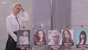 GNTM: Αυτά είναι τα look που έδωσαν σε κάθε διαγωνιζόμενη!