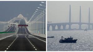 Γέφυρα Κίνα