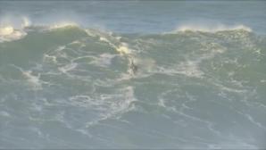 πελώρια κύματα