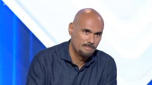 GNTM 2018: κριτική Σκουλός Μικαέλα