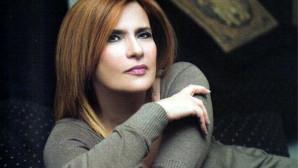 Πωλίνα: Διαρρήκτης εισέβαλε στο σπίτι της
