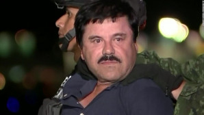 Ελ Τσάπο