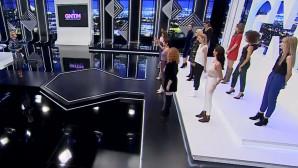 GNTM 2018