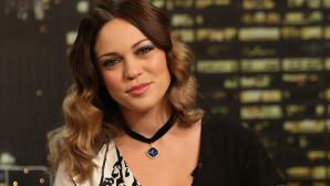 Μπάγια Αντωνοπούλου: Δείτε Την Μαζί Με Τον Σύντροφό Της!