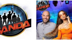 'La Banda' Open
