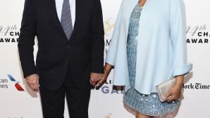 Robert De Niro Grace Hightower διαζύγιο