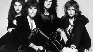 Bohemian Rhapsody Queen δημοφιλέστερο τραγούδι