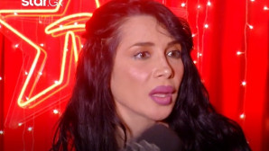 Πάολα: Πρώτη φορά μίλησε για την αποχώρηση του Γιώργου Παπαδόπουλου