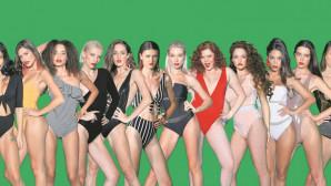 Next Top Model: Αυτοί Είναι Οι Σύντροφοι Των Κοριτσιών!