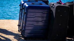 βαλίτσες