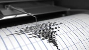 Αυστραλία: Σεισμός 6,1 Ρίχτερ