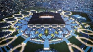 Μουντιάλ 2022