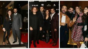 «The Bachelor 3»: Ποιοι πήγαν στην πρεμιέρα της ταινίας