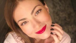 Δέσποινα Καμπούρη: Έχει τα γενέθλιά της – Τα πόσα κλείνει;