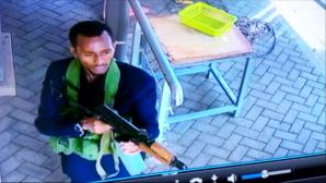 κενυα ναιρομπι τρομοκρατες