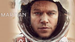 Η ταινία «H Διάσωση» προβάλλεται απόψε σε A' τηλεοπτική μετάδοση στο Star