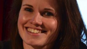 τουρκια ολλανδη δημοσιογραφος