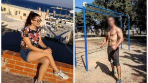 Ο Αλβανός Κατηγορουμένος και η Ελένη Τοπαλούδη