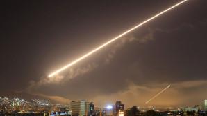 Ισραήλ επίθεση στο Ιράν