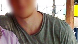 27χρονος ακροδεξιός