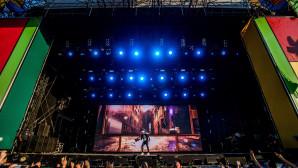 Chris Brown: Συνελήφθη Για Βιασμό Στο Παρίσι!
