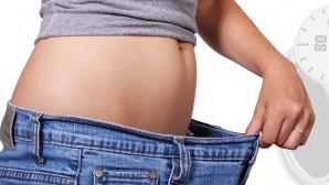 δίαιτα χούφτας