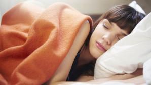 Συμβουλές για να έχεις τον ύπνο στο τσεπάκι σου
