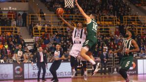 Παναθηναϊκός: Πήρε Το Κύπελλο Ελλάδος-Νίκησε Τον ΠΑΟΚ