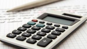 Κομπιουτεράκι και υπολογισμός φόρου