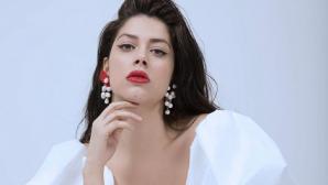 Eurovision 2019 Κατερίνα Ντούσκα