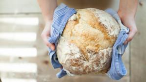 ψωμι τρικαλα